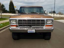 79 Ford F150 Truck Bed - 4708 best my old 70 u0027s ford truck pictures images on pinterest