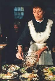 cuisine babette babettes gæstebud babette s feast 1987 the is a symbol of