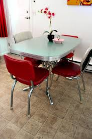 Formica Table Ebay Elegant Formica Kitchen Table Home Design Ideas - Formica kitchen table