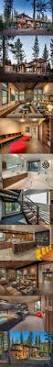 interior design fresh interior design mountain homes luxury home