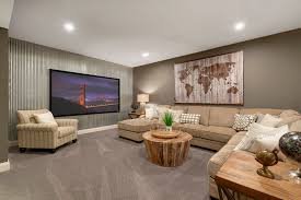 Interior Pictures Of Homes Interior Design Trends On Parade Of Homes Tour Startribune Com