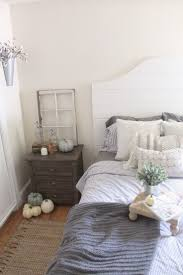 home decor bed sheets 79 best bed u0026 bath home decor images on pinterest bedroom ideas