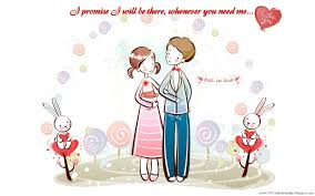 cartoon love couple wallpapers free download clip art free