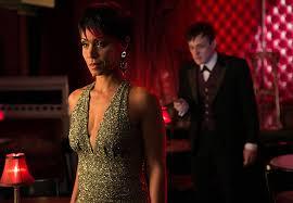 Seeking Pilot Episode Gotham Season 1 Recap Episode 1 Pilot