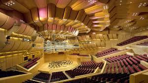 Theater Baden Baden Unesco Weltkulturerbe In Der Kapelle Brennt Noch Licht Zeit Online