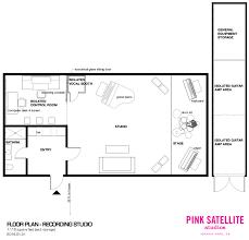and bathroom floor plans floor plans pink satellite studios