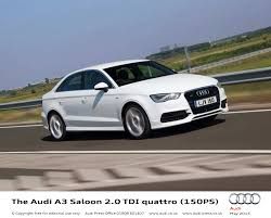 difference between audi a3 se and sport co2 dips to 89g km in 83mpg audi a3 tdi ultra