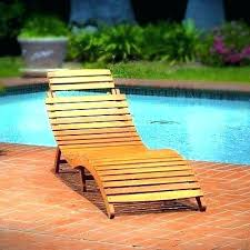 Best Pool Lounge Chairs Best Portable Beach Lounge Chair Folding Chaise Patio Recliner