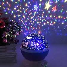 Decorative Lights For Bedroom 25 Unique Ls Ideas On Pinterest Decorative Ls Buy