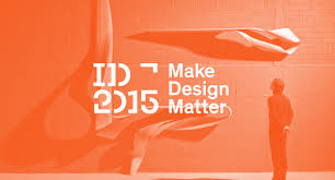 irish design 2015 id2015 welcome