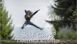 Counselor Self Care Tips Home Counselor