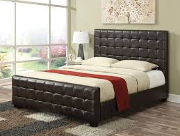 bed frames california king vs king vs queen queen size bed size