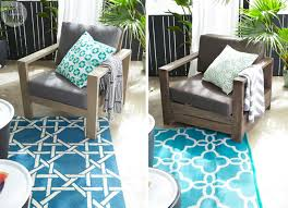 Jysk Area Rugs Jysk Outdoor Rugs Uniquely Modern Rugs