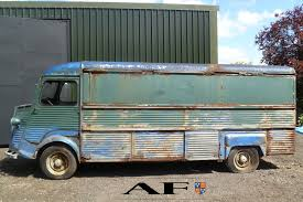 citroen usa citroen hy online citroen h hy vans for sale and wanted