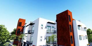 global houses luxury apartments in sri lanka best apartments in sri lanka