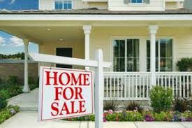 home real estate marketing tools supplies and technology agents