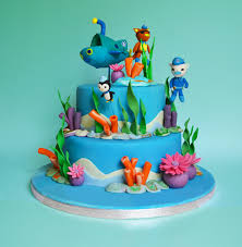 birthday cake ideas for 5 year for boy birthday cakes for boys