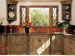 kitchen countertop design tool rta cabinets online home depot kitchen counter laminates kitchen