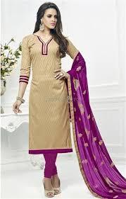 2016 best new model chudidar dress patterns ladies casual wear
