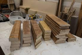 diy pressure treated wood planter box album on imgur