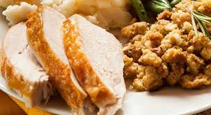 hy vee thanksgiving 5 great choices for dining out thanksgiving day 2016 cedar falls