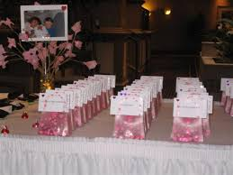 personalized party favors best personalized party favors all notes