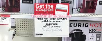 target black friday vitamix sale video target couponing deals u0026 freebies week 12 11 12 17