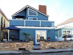 vacation home 127 46th st newport beach ca booking com