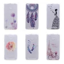 hd wallpapers home design app blackberry cmobilehdmobilei gq