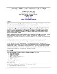 Resume Of Manager Project Manager by Top Dissertation Chapter Writing For Hire Online Cover Letter For