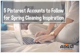 cleaning inspiration top cleaning boards on pinterest advent air conditioning inc