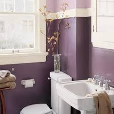 paint color ideas for small bathrooms miscellaneous small bathroom paint color ideas interior decoration