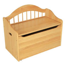 Woodworking Plans Toy Chest by Child Bench Toy Box Plans How To Make End Tables Out Of Pallets