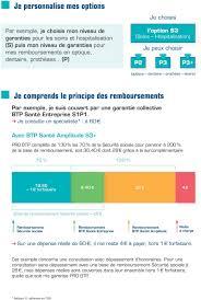 pro btp siege améliorez vos garanties collectives pdf