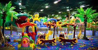 party places for kids coocoos where kids can come a time plano tx