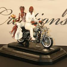 black wedding cake toppers wedding cakes fresh black wedding cake toppers for the