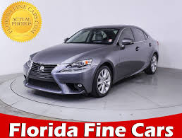 2015 lexus is 250 custom 50 best used lexus is 250 for sale savings from 2 799