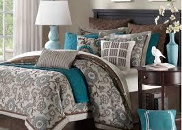 Bed Set Walmart Bedding Set Favorite Blue Comforter Sets Full Delight Blue