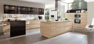 küche massivholz küchenarbeitsplatten im richtigen maß bei möbel kraft