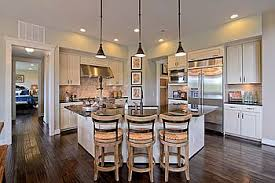 pulte homes interior design pulte home designs pulte home design center homes dallas
