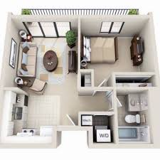 Best 25 Small House Layout by House Layouts Ideas
