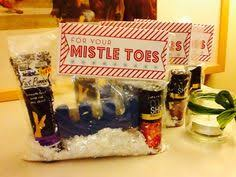 15 gifts 15 great gift ideas for coworkers friends etc