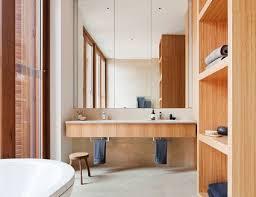 room bathroom design small bathroom photos ideas