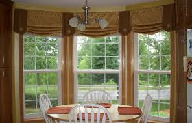 White Bedroom Blinds - full size of dinning bedroom window curtains roman blinds kitchen