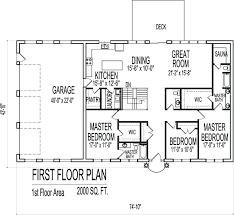 single floor house plans below 10 lakhs single floor house plans