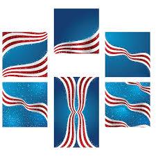 Usa Flag Vector United States Flag Background Vector Dragonartz Designs We