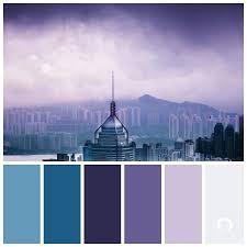 grey colors purple grey color color inspiration antenna purple green gray