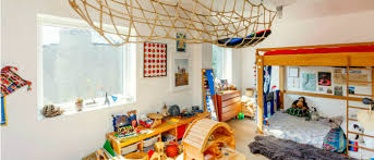 Cool Kids Bedroom Ideas - Cool kids bedroom designs