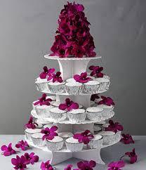 lace wedding cakes lace wedding cakes taste smile