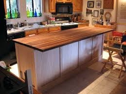 How To Build A Kitchen Island With Cabinets How Much To Build A Kitchen Island Best Kitchen Island Ideas On